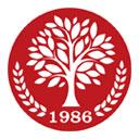 Freemont College Logo
