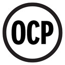 Open Cannabis Project Logo