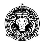 Seedsupreme Seedbank Logo
