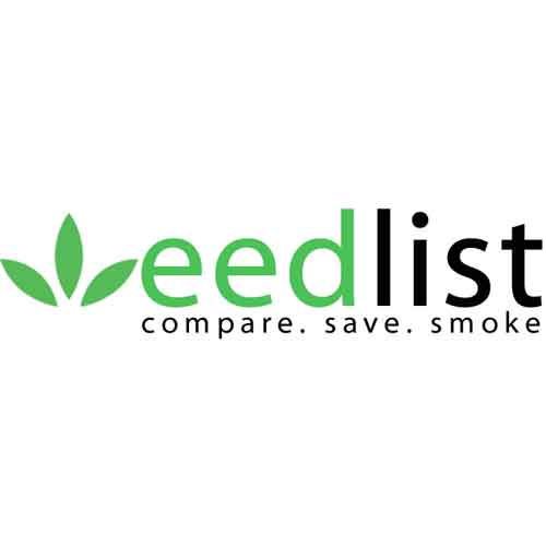 Weed List - Buy Weed Online Canada